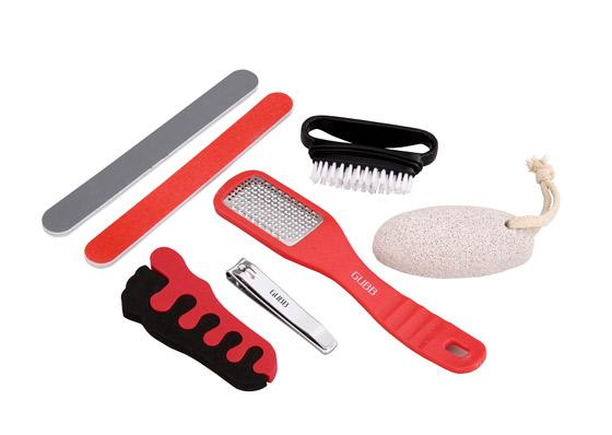 Foot Care product suppliers in Dwarka
